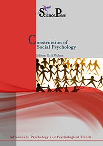 Construction of Social Psychology