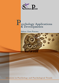 Psychology Applications & Developments