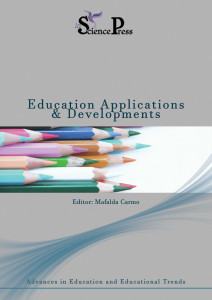 Education Applications & Developments