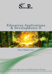Education Applications & Developments II